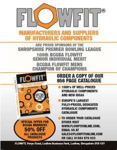 Flowfit Main