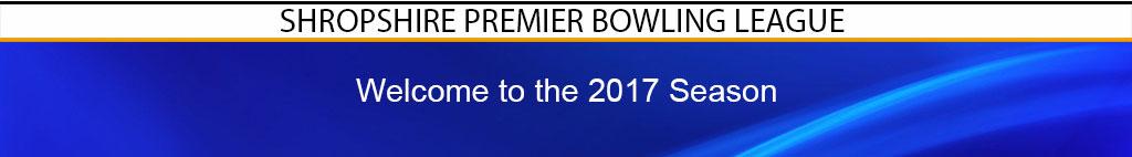 Flowfit Shropshire Premier Bowls League